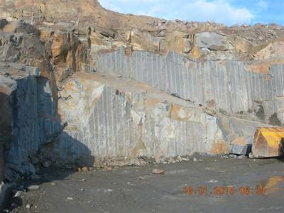 Przed_kopalnia